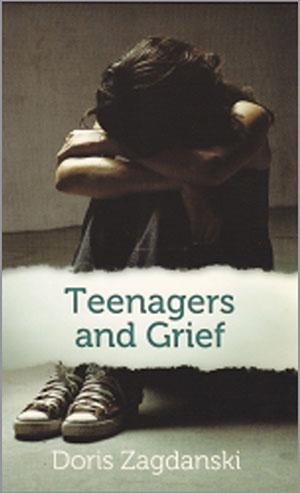teenagers-300