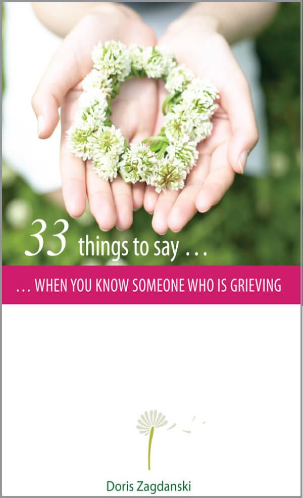 33-things-to-Say-ebook-v2bd