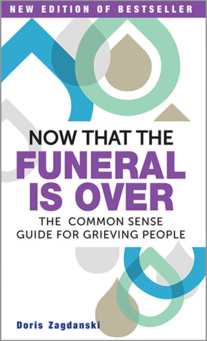 funeral is over-300