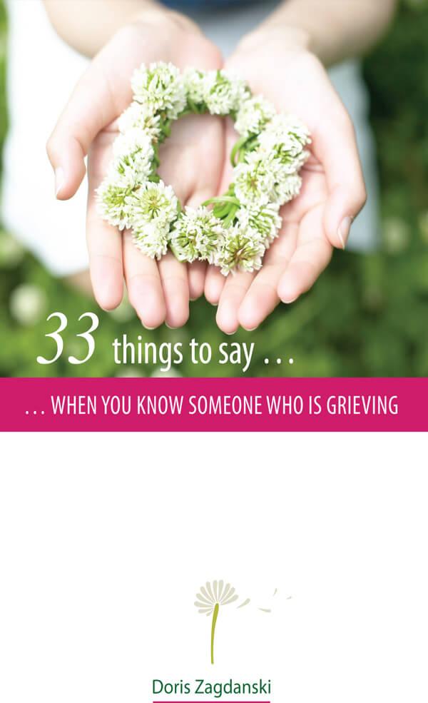 33-things-to-Say-ebook-v2