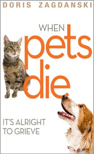 new-when-pets-die bd