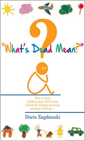 whast-dead-meanbd-300bd